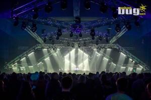 25-Lovefest Fire :: Dixon @ Hangar   Beograd   Srbija   Nocni zivot   Clubbing