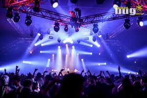 32-Lovefest Fire :: Dixon @ Hangar | Beograd | Srbija | Nocni zivot | Clubbing