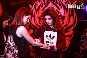 24-Lovefest Fire :: Dixon @ Hangar   Beograd   Srbija   Nocni zivot   Clubbing
