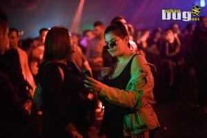 02-Lovefest Fire :: Dixon @ Hangar | Beograd | Srbija | Nocni zivot | Clubbing