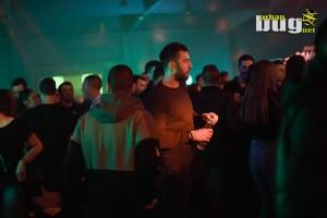 42-Lovefest Fire :: Dixon @ Hangar | Beograd | Srbija | Nocni zivot | Clubbing