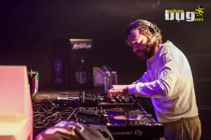19-Lovefest Fire :: Dixon @ Hangar   Beograd   Srbija   Nocni zivot   Clubbing