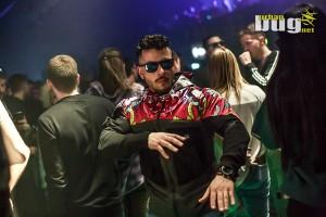 23-Lovefest Fire :: Dixon @ Hangar   Beograd   Srbija   Nocni zivot   Clubbing