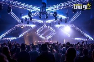 27-Lovefest Fire :: Dixon @ Hangar   Beograd   Srbija   Nocni zivot   Clubbing