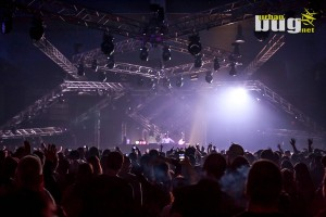 26-Lovefest Fire :: Dixon @ Hangar   Beograd   Srbija   Nocni zivot   Clubbing