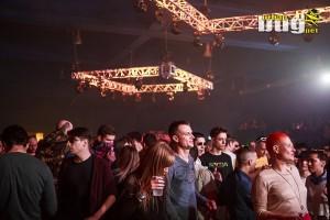 14-Lovefest Fire :: Dixon @ Hangar | Beograd | Srbija | Nocni zivot | Clubbing