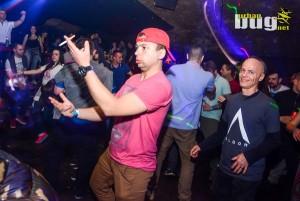 27-GOA Experience XVI @ Andergraund | Belgrade | Serbia | Nightlife | Clubbing | Trance