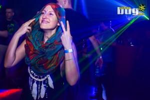 04-GOA Experience XVI @ Andergraund | Belgrade | Serbia | Nightlife | Clubbing | Trance