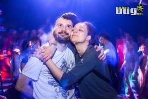03-GOA Experience XVI @ Andergraund | Belgrade | Serbia | Nightlife | Clubbing | Trance