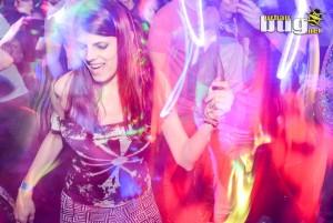36-GOA Experience XVI @ Andergraund | Belgrade | Serbia | Nightlife | Clubbing | Trance