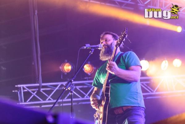 05-Goblini :: Eyesburn :: Zoster @ Kontakt 2019 | Beograd | Srbija | Nocni zivot | Rock n Roll