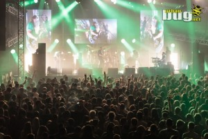 18-Goblini :: Eyesburn :: Zoster @ Kontakt 2019 | Beograd | Srbija | Nocni zivot | Rock n Roll
