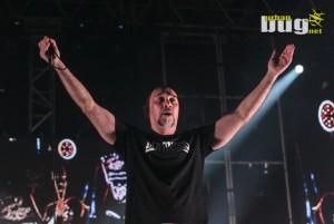 79-Goblini :: Eyesburn :: Zoster @ Kontakt 2019 | Beograd | Srbija | Nocni zivot | Rock n Roll