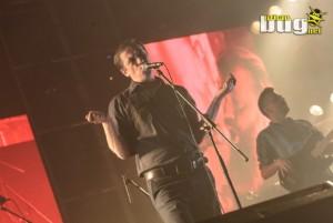 17-Goblini :: Eyesburn :: Zoster @ Kontakt 2019 | Beograd | Srbija | Nocni zivot | Rock n Roll