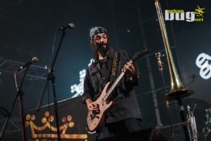 24-Goblini :: Eyesburn :: Zoster @ Kontakt 2019 | Beograd | Srbija | Nocni zivot | Rock n Roll