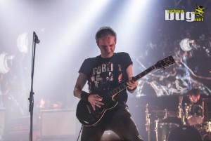 77-Goblini :: Eyesburn :: Zoster @ Kontakt 2019 | Beograd | Srbija | Nocni zivot | Rock n Roll