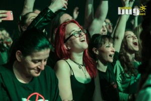 23-Goblini :: Eyesburn :: Zoster @ Kontakt 2019 | Beograd | Srbija | Nocni zivot | Rock n Roll