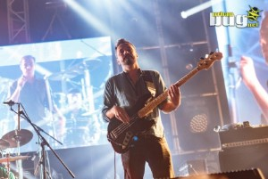 04-Goblini :: Eyesburn :: Zoster @ Kontakt 2019 | Beograd | Srbija | Nocni zivot | Rock n Roll