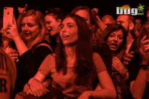 26-Goblini :: Eyesburn :: Zoster @ Kontakt 2019 | Beograd | Srbija | Nocni zivot | Rock n Roll