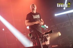 41-Goblini :: Eyesburn :: Zoster @ Kontakt 2019 | Beograd | Srbija | Nocni zivot | Rock n Roll
