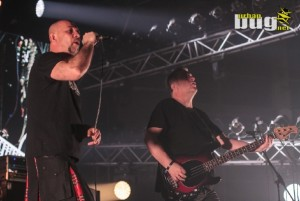 80-Goblini :: Eyesburn :: Zoster @ Kontakt 2019 | Beograd | Srbija | Nocni zivot | Rock n Roll