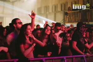 05-Apgrade :: Recondite Live @ Hangar | Beograd | Srbija | Nocni zivot | Clubbing
