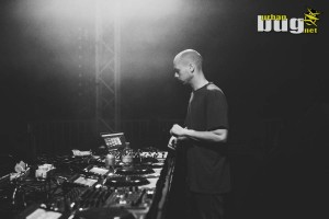 23-Apgrade :: Recondite Live @ Hangar | Beograd | Srbija | Nocni zivot | Clubbing