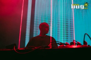 31-Apgrade :: Recondite Live @ Hangar | Beograd | Srbija | Nocni zivot | Clubbing