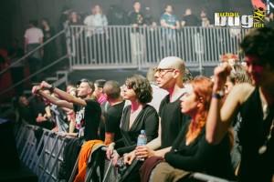 27-Apgrade :: Recondite Live @ Hangar | Beograd | Srbija | Nocni zivot | Clubbing