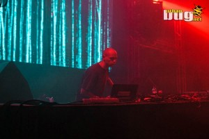 35-Apgrade :: Recondite Live @ Hangar | Beograd | Srbija | Nocni zivot | Clubbing