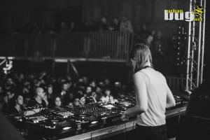 03-Apgrade :: Recondite Live @ Hangar | Beograd | Srbija | Nocni zivot | Clubbing