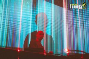 33-Apgrade :: Recondite Live @ Hangar | Beograd | Srbija | Nocni zivot | Clubbing