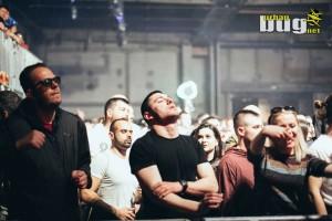 11-Apgrade :: Recondite Live @ Hangar | Beograd | Srbija | Nocni zivot | Clubbing