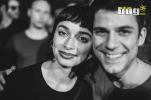16-Apgrade :: Recondite Live @ Hangar   Beograd   Srbija   Nocni zivot   Clubbing
