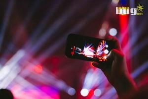 17-Apgrade :: Recondite Live @ Hangar | Beograd | Srbija | Nocni zivot | Clubbing