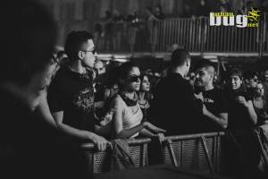 15-Apgrade :: Recondite Live @ Hangar | Beograd | Srbija | Nocni zivot | Clubbing