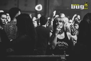 39-Apgrade :: Recondite Live @ Hangar | Beograd | Srbija | Nocni zivot | Clubbing