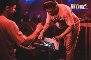 37-Apgrade :: Set Troxler @ klub Drugstore | Beograd | Srbija | Nocni zivot | Clubbing | Techno