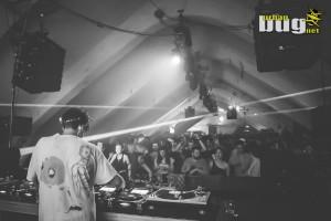 30-Apgrade :: Set Troxler @ klub Drugstore | Beograd | Srbija | Nocni zivot | Clubbing | Techno