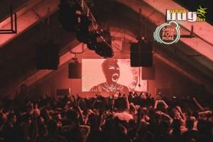 67-Apgrade :: Set Troxler @ klub Drugstore | Beograd | Srbija | Nocni zivot | Clubbing | Techno