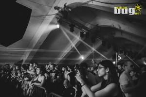63-Apgrade :: Set Troxler @ klub Drugstore | Beograd | Srbija | Nocni zivot | Clubbing | Techno