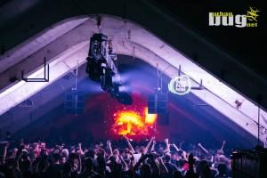 69-Apgrade :: Set Troxler @ klub Drugstore | Beograd | Srbija | Nocni zivot | Clubbing | Techno
