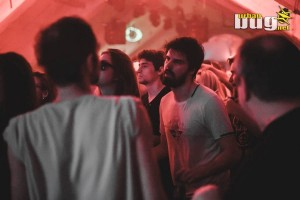 18-Apgrade :: Set Troxler @ klub Drugstore | Beograd | Srbija | Nocni zivot | Clubbing | Techno