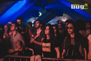20-Apgrade :: Set Troxler @ klub Drugstore | Beograd | Srbija | Nocni zivot | Clubbing | Techno