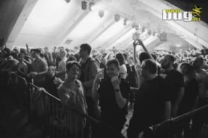 43-Apgrade :: Set Troxler @ klub Drugstore | Beograd | Srbija | Nocni zivot | Clubbing | Techno