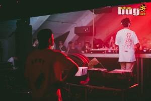 14-Apgrade :: Set Troxler @ klub Drugstore | Beograd | Srbija | Nocni zivot | Clubbing | Techno