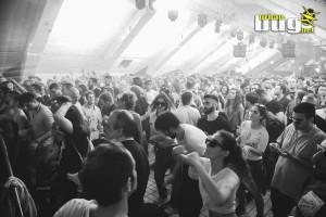 41-Apgrade :: Set Troxler @ klub Drugstore | Beograd | Srbija | Nocni zivot | Clubbing | Techno