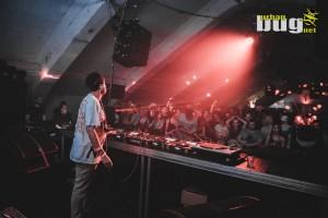 26-Apgrade :: Set Troxler @ klub Drugstore | Beograd | Srbija | Nocni zivot | Clubbing | Techno