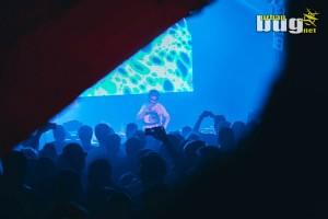 02-Apgrade :: Set Troxler @ klub Drugstore | Beograd | Srbija | Nocni zivot | Clubbing | Techno