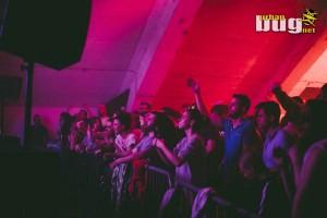 16-Apgrade :: Set Troxler @ klub Drugstore   Beograd   Srbija   Nocni zivot   Clubbing   Techno